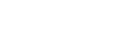Southampton Philharmonic Choir
